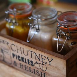 Gate_Inn_chutney
