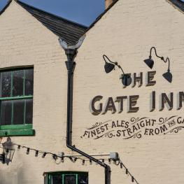 the_gate_inn_5_of_9.jpg