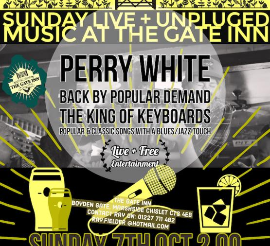 sunday_live_unplugged